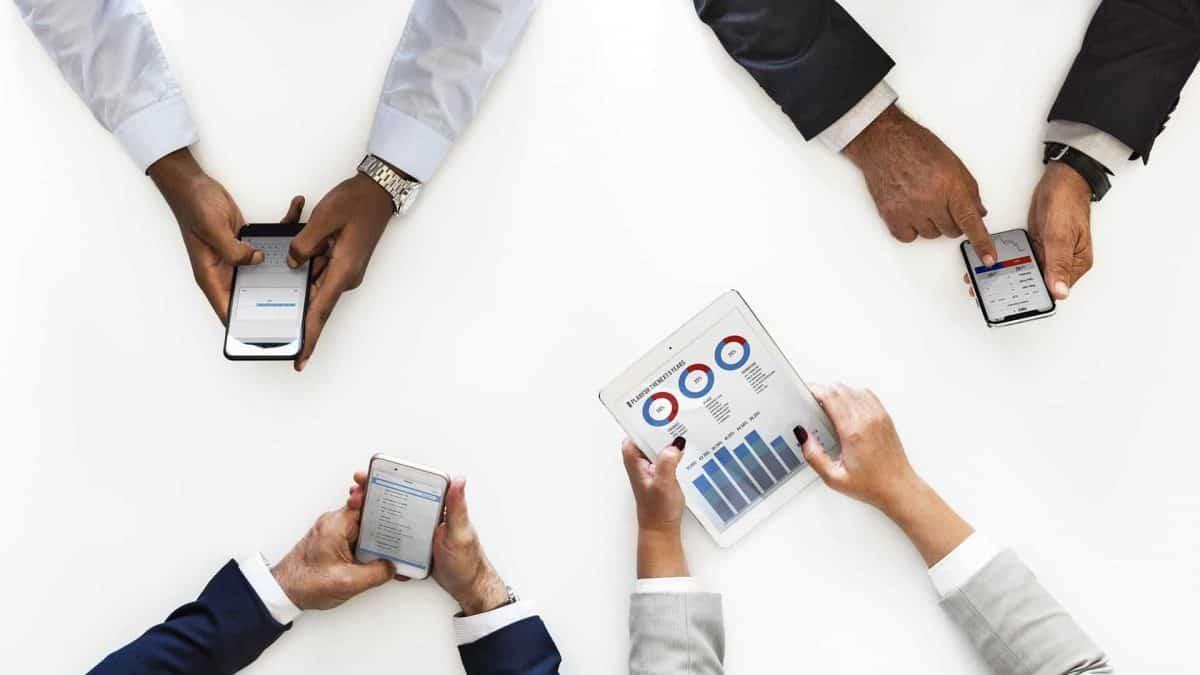 Ubrabio lança novo site com foco em transparência e acessibilidade