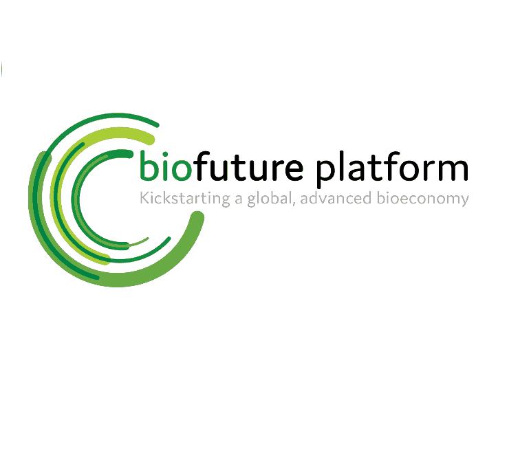 Plataforma para o Biofuturo