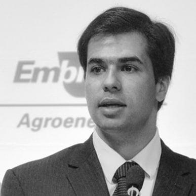 Foto: Embrapa Agroenergia