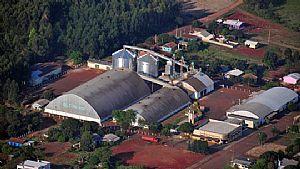 COAGRO: Bônus do biodiesel será pago aos cooperados no final de novembro