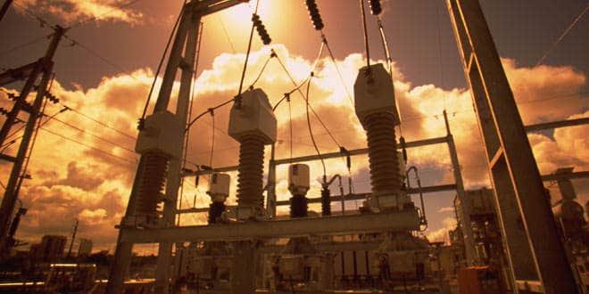 Thomson Reuters divulga dados sobre emissões de gases de efeito estufa de fornecedores globais de energia