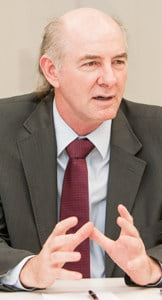 Ubrabio fala sobre biodiesel na Rádio Nacional