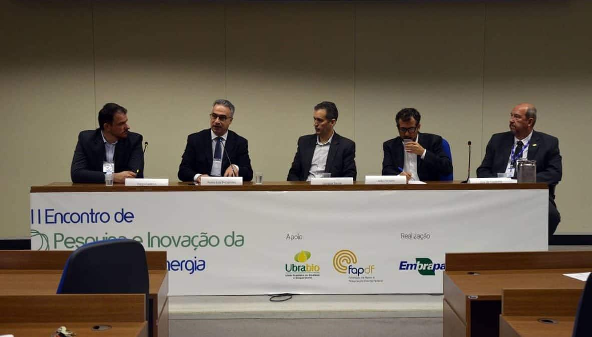 Produção de enzimas é segmento estratégico para a economia verde