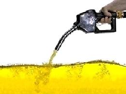 ANP libera mistura de combustíveis em ônibus