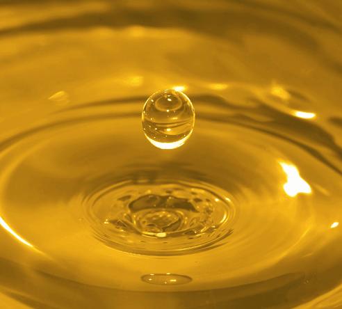 Usinas aumentam em 15,4% entregas de biodiesel às distribuidoras