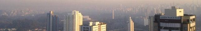 IPCC aponta energias renováveis como solução para efeito estufa