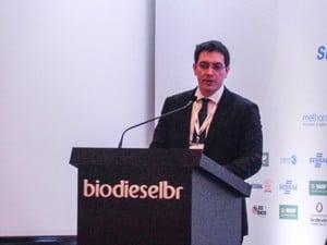 Ubrabio apresenta propostas para evolução do biodiesel no Brasil