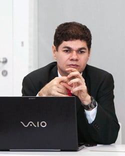 Seminário Internacional de Biocombustíveis tem o apoio institucional da Ubrabio