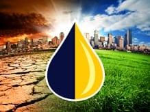 Mais biodiesel, menos poluição