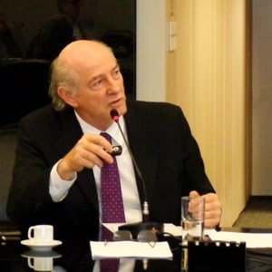 Comitê de Monitoramento do Abastecimento de Biodiesel discute antecipação de mistura