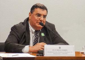 Aprovação da MP do biodiesel pode colocar Brasil como 2º produtor global do biocombustível