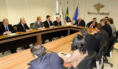 Ubrabio solicita cumprimento de cronograma do ressarcimento de PIS/Cofins às empresas ao Ministério da Fazenda