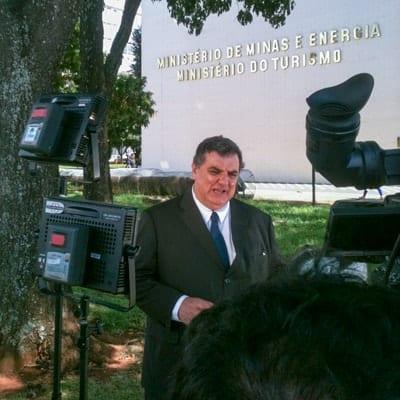 MDA entrevista Juan Diego Ferrés