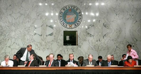 Comissão do Senado dos EUA aprova extensão de crédito fiscal para o biodiesel por dois anos