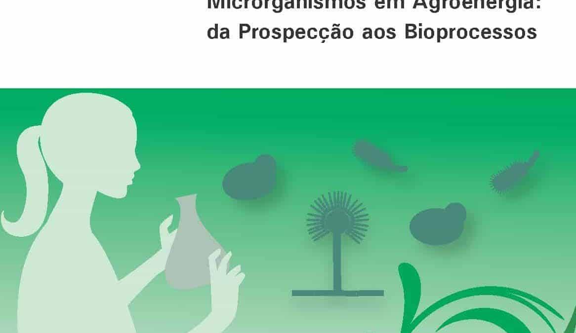 Simpósio dá origem a documento técnico sobre microrganismos e bioprocessos