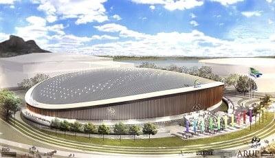Rio 2016: o plano de sustentabilidade das Olimpíadas