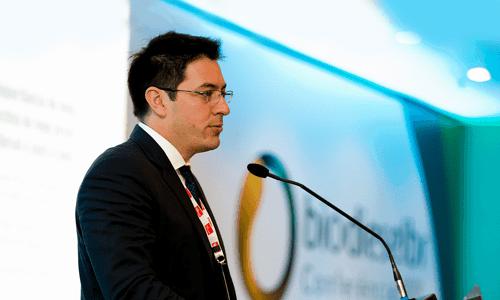 Ubrabio defende perspectiva de longo prazo para o Biodiesel