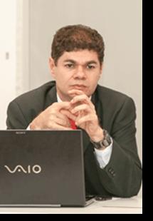 Ubrabio explica, Donato Aranda, Biodiesel