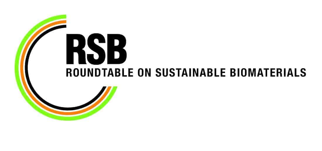 Amyris recebe certificação de sustentabilidade da Roundtable on Sustainable Biomaterials – RSB