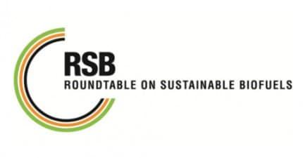 Amyris Solicita a certificação de sustentabilidade RSB