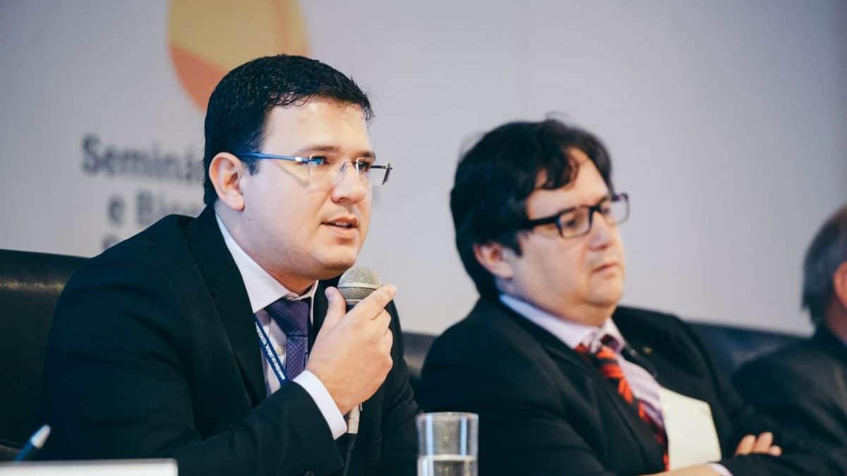 RenovaBio deve estimular parcerias entre empresas e instituições científicas, analisa especialista