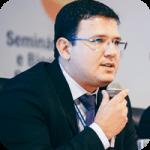 Rafael Silva Menezes