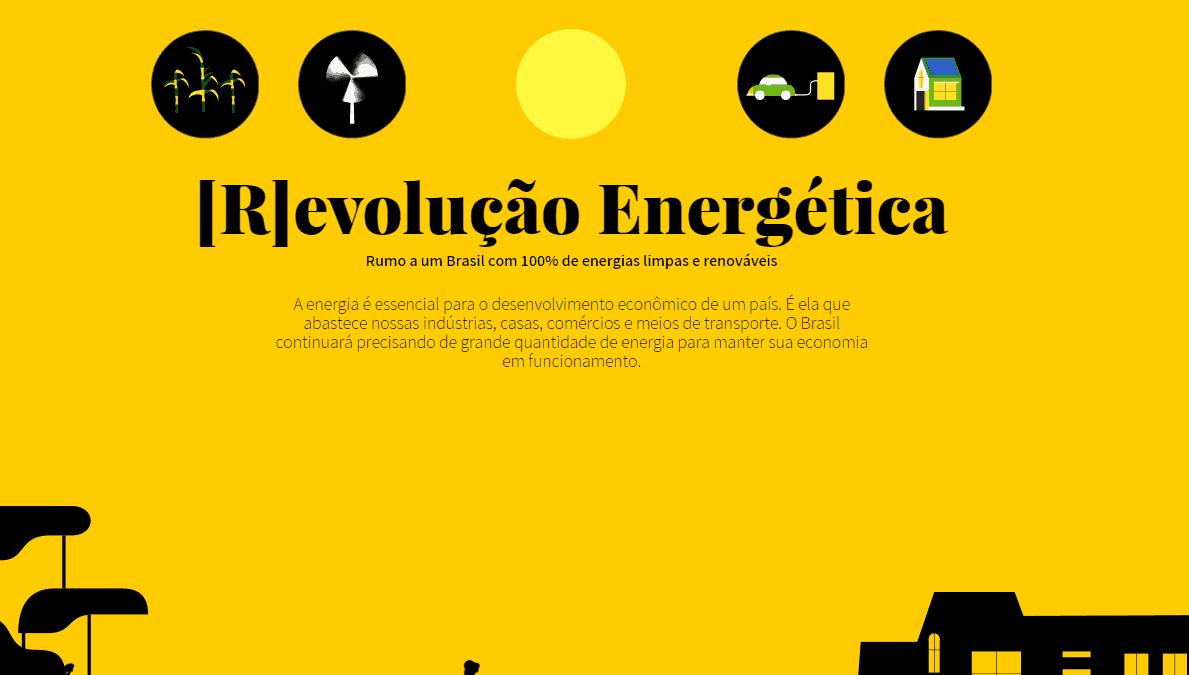 Quanto custa a transição para energia limpa no Brasil?
