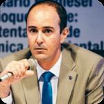 Ricardo Gomide