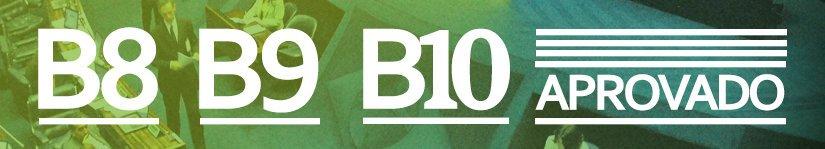 Dilma sanciona aumento da mistura de biodiesel ao diesel fóssil