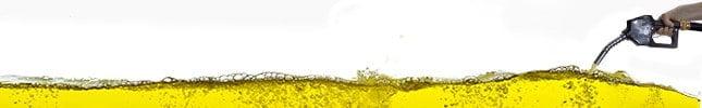Ubrabio sugere ao ministro do Desenvolvimento Agrário a criação de duas Câmaras Técnicas para a discussão do biodiesel
