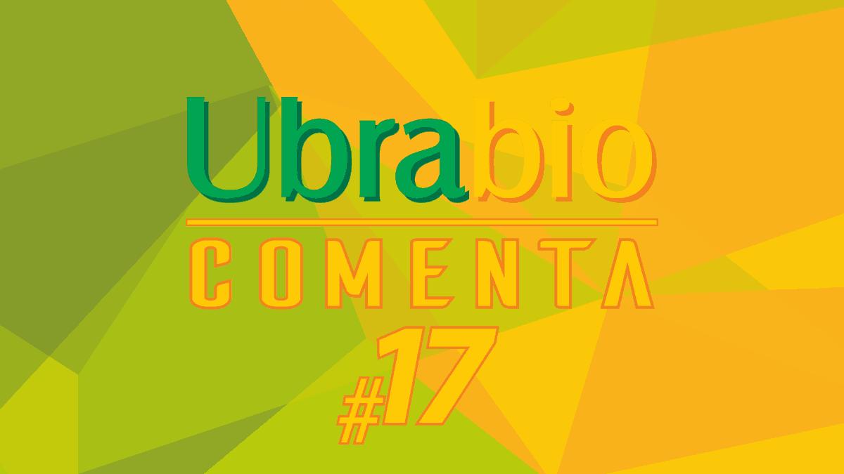 Ubrabio Comenta: Bioquerosene e RenovaBio