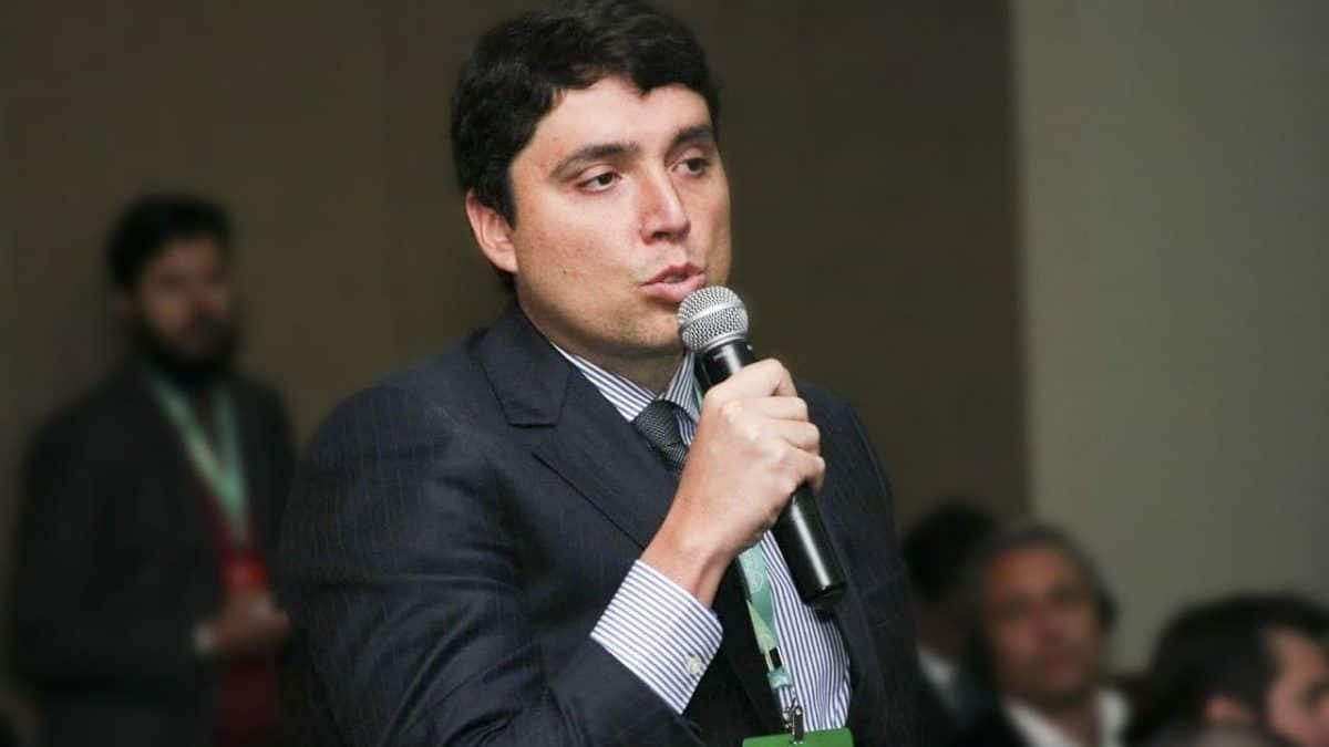 Produção de biocombustíveis contribui para o abastecimento nacional, afirma superintendente da ANP