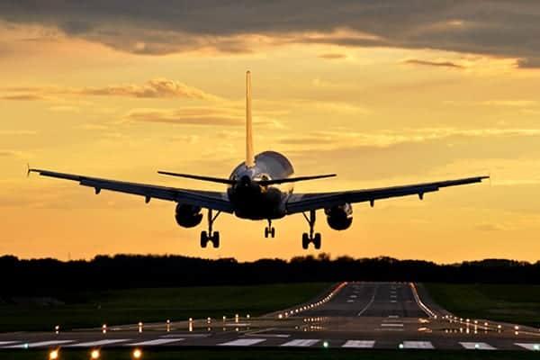 Pernambuco planeja produzir biocombustível de aviação