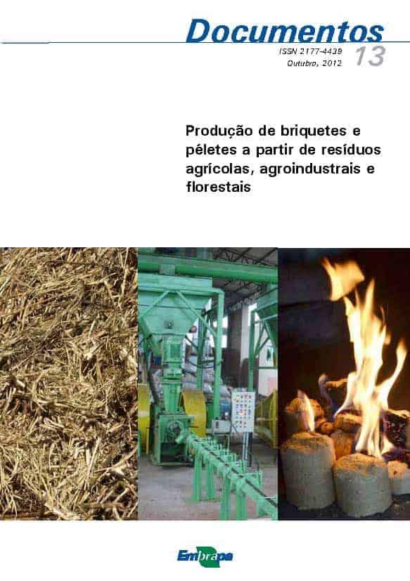 produtos agroenergéticos