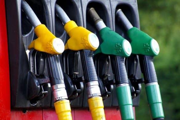 RenovaBio é destaque em relatório internacional sobre combustíveis sustentáveis