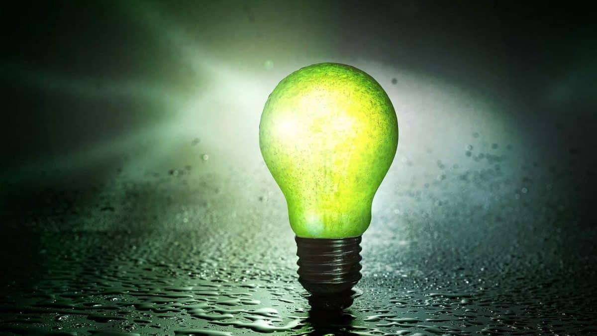 Energia renovável: Custo menor vai incentivar as fontes limpas