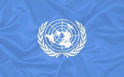 ONU interrompe negociação sobre novo mercado de carbono