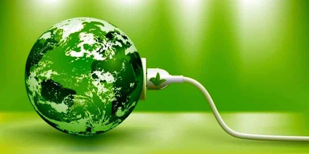 Energias renováveis já empregam 10,3 milhões de pessoas no mundo