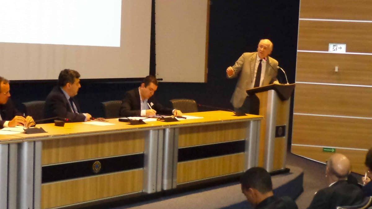 Metas do RenovaBio devem considerar avanço da mistura de biodiesel, defende Ubrabio