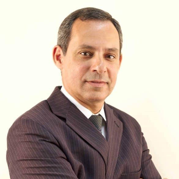 O novo secretário de Petróleo, Gás Natural e Biocombustíveis, José Mauro Ferreira, é ex-diretor da Empresa de Pesquisa Energética (EPE)