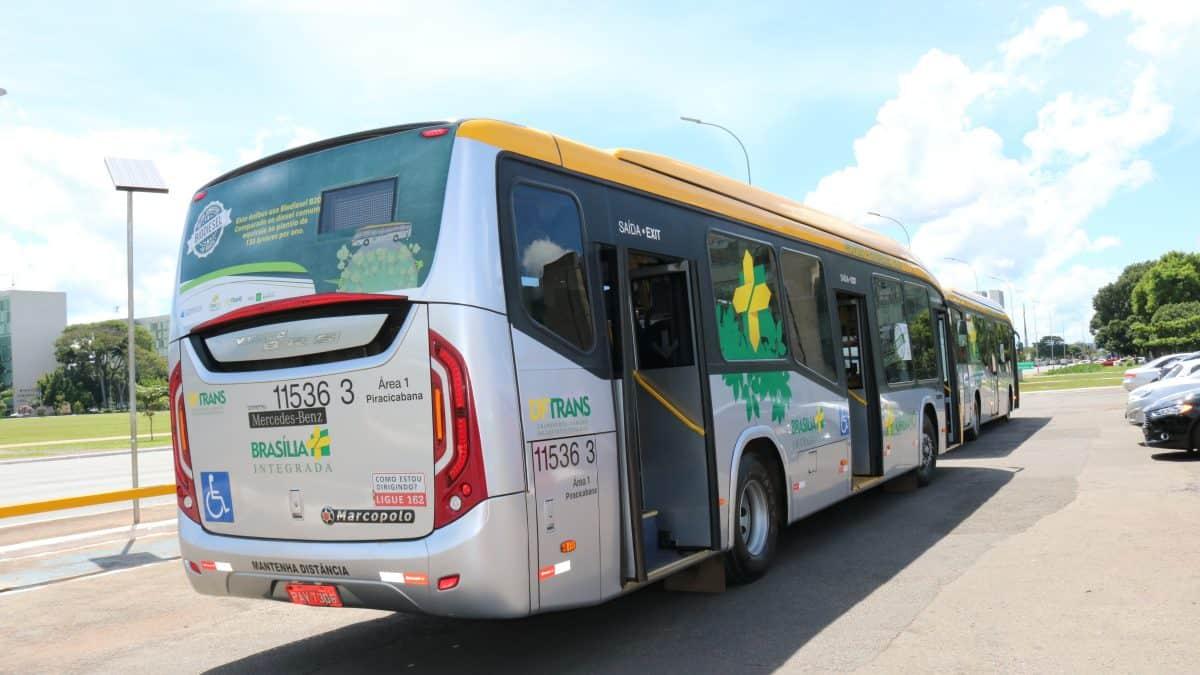 Ubrabio pede flexibilização para compra de biodiesel puro