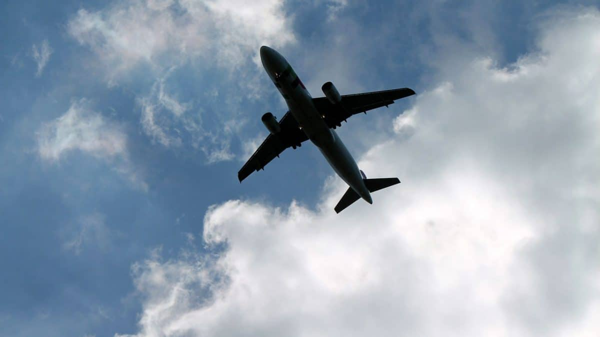 Plataforma propõe integração de P&D para transporte aéreo e rodoviário