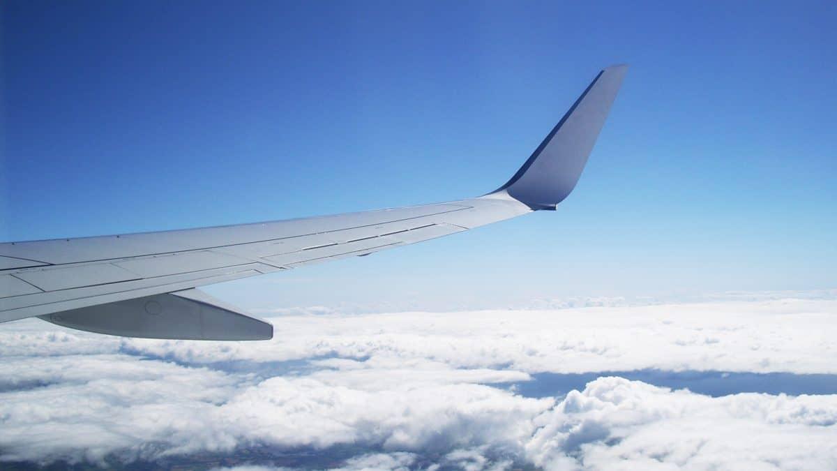 Indústria discute viabilidade dos biocombustíveis para aviação internacional