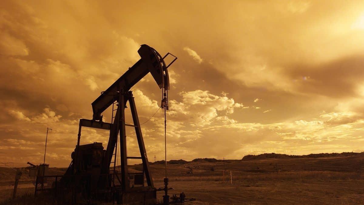 """Grandes petroleiras enfrentam questão de """"vida ou morte"""""""