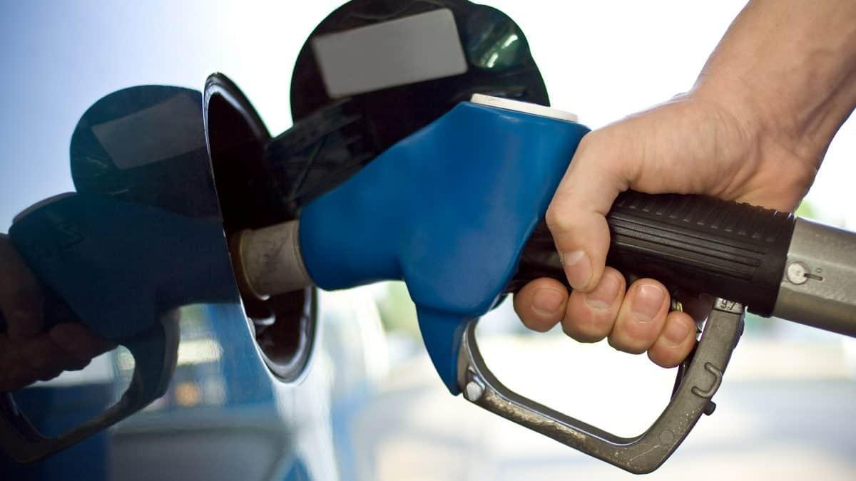 ANP divulga metodologia de cálculo do preço de referência do óleo diesel
