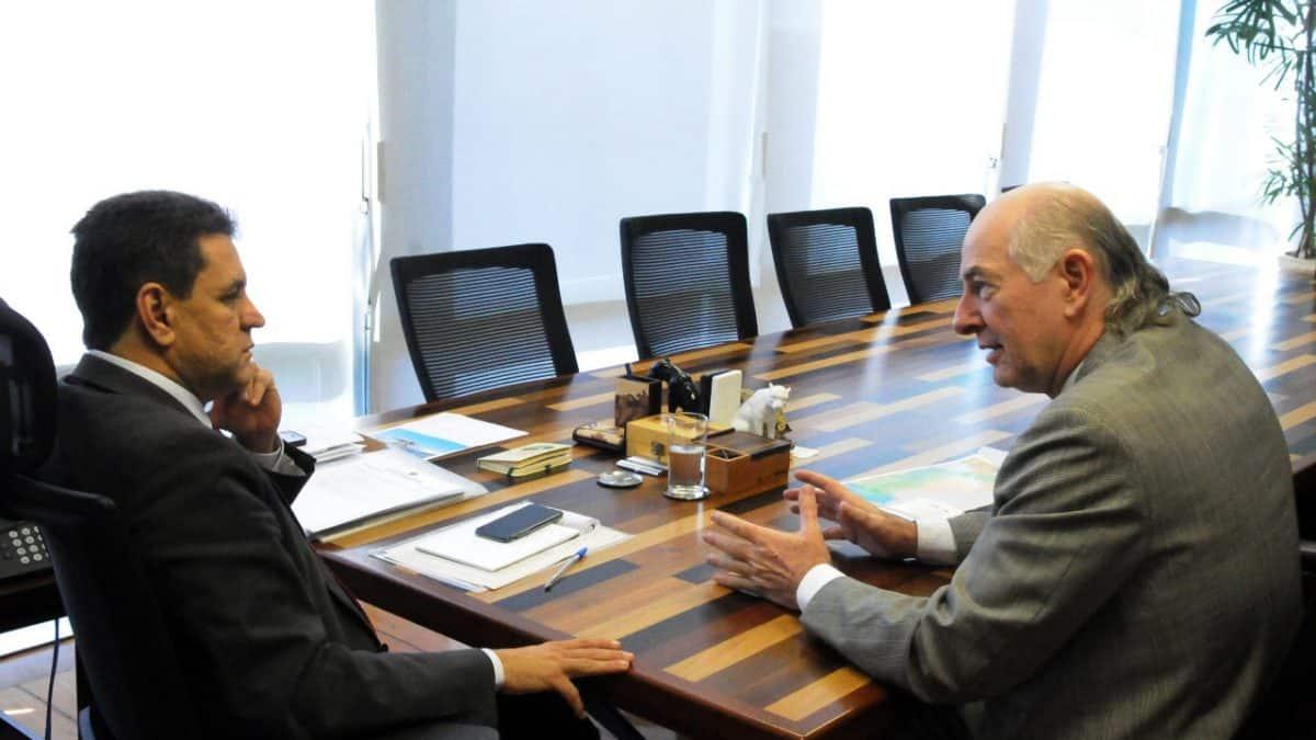 Ubrabio propõe que Brasil leve RenovaBio para COP 24