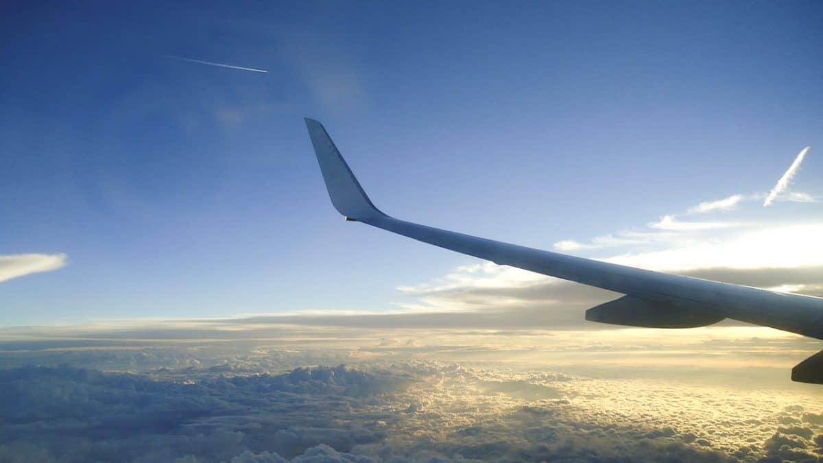 Brasil é apenas um espectador no avanço dos biocombustíveis para aviões