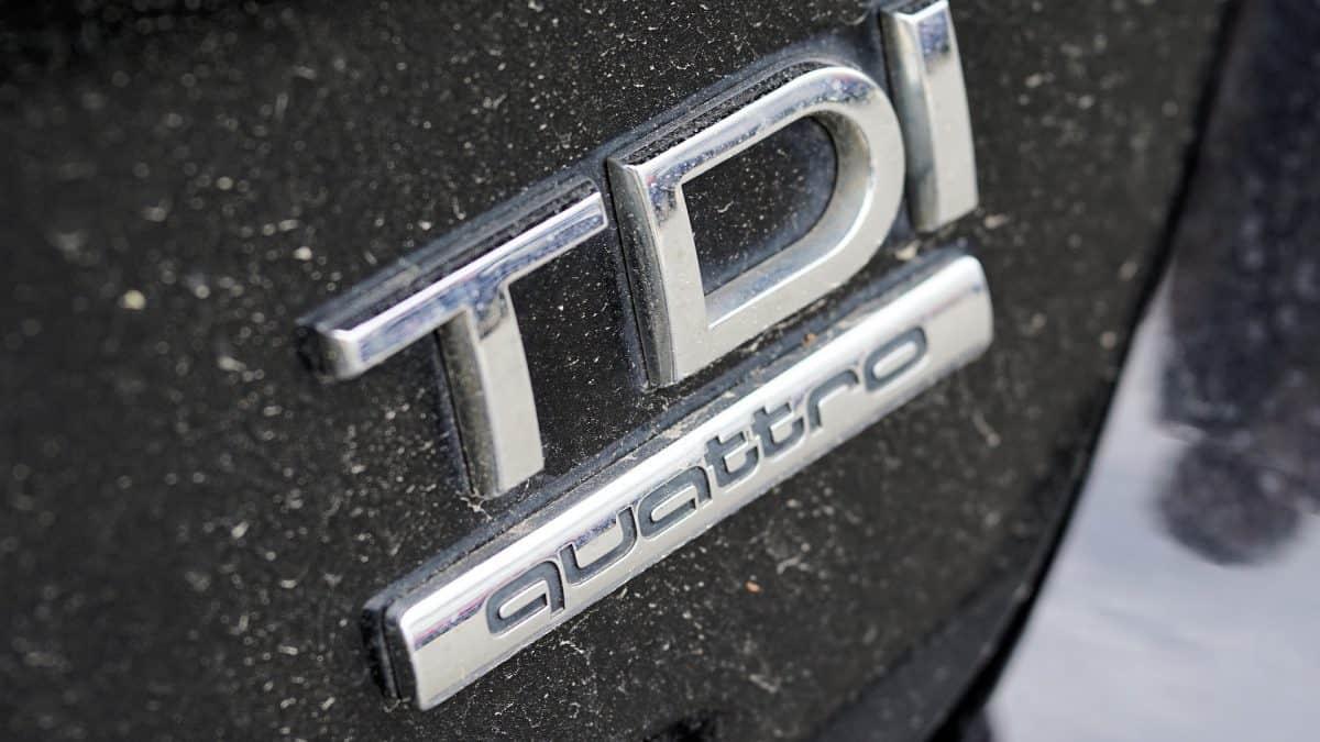 Comissão Europeia aponta cartel entre BMW, Daimler e Volkswagem em relatório preliminar