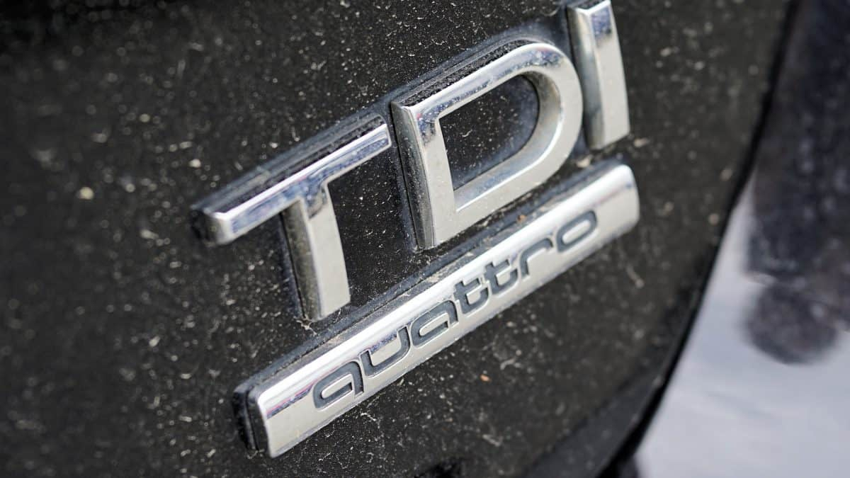 Volkswagen acumula R$ 65,5 milhões em multas por 'dieselgate' no Brasil