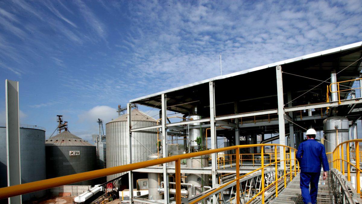 Definição de metas no biodiesel traz previsibilidade e investimentos